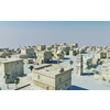 07 50 33 899 arab city7 4