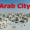 07 50 34 265 arab city900 4