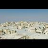 07 50 34 9 arab city8 4