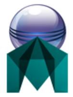 Free Eclipse Maya Editor 4.0.1