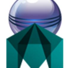 Eclipse Maya Editor 4.0.1