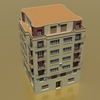 07 51 23 757 building34 preview 03 4