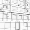 07 51 25 673 building34 preview 12 wire 4