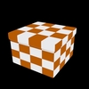 07 51 36 124 box uv 4