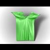 07 51 39 661 torn cloth 02 4