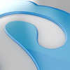 07 51 42 848 skype logo 03 4