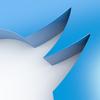 07 51 43 650 twitter logo cam3  4