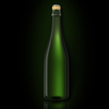 07 51 44 205 champagne cam1  800x800  4