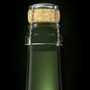 07 51 44 320 champagne cam2  800x800  4