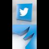 07 51 44 96 twitter logo cam1  590x1180  4