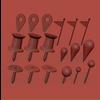 07 52 22 49 pins cam1 clay 4