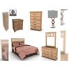 07 54 08 179 ashley bedroom set 640 0002 4