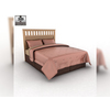 07 54 08 621 ashley bedroom set 640 0005 4