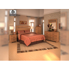 07 54 08 62 ashley bedroom set 640 0001 4