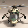 07 54 34 211 aw109luhsouthafrica3 4