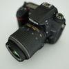 07 55 15 798 nikon d7000 3d model scan photocrea camera mark florquin 1 4