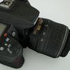 07 55 16 427 nikon d7000 3d model scan photocrea camera mark florquin 5 4