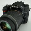 07 55 16 44 nikon d7000 3d model scan photocrea camera mark florquin 3 4