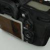 07 55 16 803 nikon d7000 3d model scan photocrea camera mark florquin 8 4