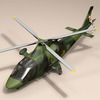 07 55 42 300 aw109luhsweden4 4