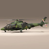 07 55 42 701 aw109luhsweden3 4