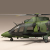 07 55 43 136 aw109luhsweden1 4