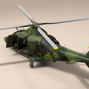 07 55 52 7 aw109luhsweden6 4