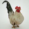 07 56 54 691 mark florquin rooster haan chicken kip 3d model 3 4