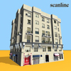 07 56 56 654 building37 preview 09 scanline 4