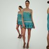 07 57 25 666 girl blue dress 3d model 6 4