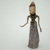 07 57 40 34 mark florquin indonesian doll 3d model 2 4