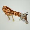 07 57 41 672 mark florquin giraffe africa 3d model 3 4