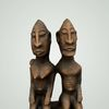 07 58 25 919 mark florquin couple africa wood sphere earth man woman 3d model 2 4