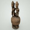 07 58 26 527 mark florquin couple africa wood sphere earth man woman 3d model 6 4