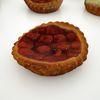 07 59 15 758 mark florquin pie taart apple fruit strawberry chocolate 3d model 5 4