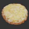 07 59 16 83 mark florquin pie taart apple fruit strawberry chocolate 3d model 7 4