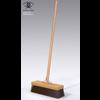 07 59 17 793 garden broom 4