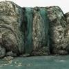 08 00 34 672 003 sren null waterfall 4