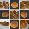 08 00 49 282 bread rolls overview 4