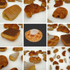 08 00 49 405 coffeecake 3d models baked goods obj coffeecake overview 4