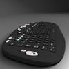 08 01 20 776 teclado 3 4