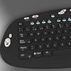 08 01 23 65 teclado 6 4