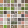 64 Texture Maps