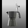 08 03 25 744 coffe maker b 0004 mod 1 4