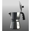 08 03 25 875 old moka pot 01 1 4