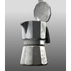 08 03 26 241 old moka pot 02 1 4