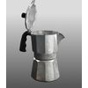 08 03 26 336 old moka pot 03 1 4
