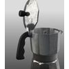 08 03 26 451 old moka pot 04 1 4