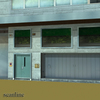 08 03 52 215 building2 preview 10 scanline 4