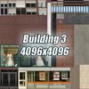 08 04 01 570 ztextures building3 4